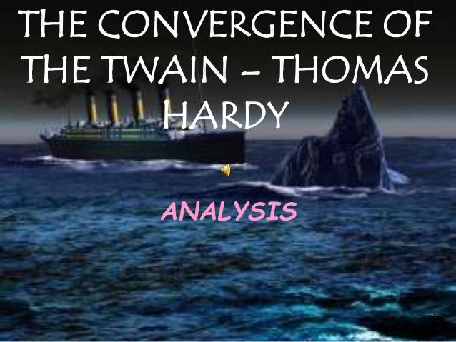 convergence-of-the-twain-by thomas hardy