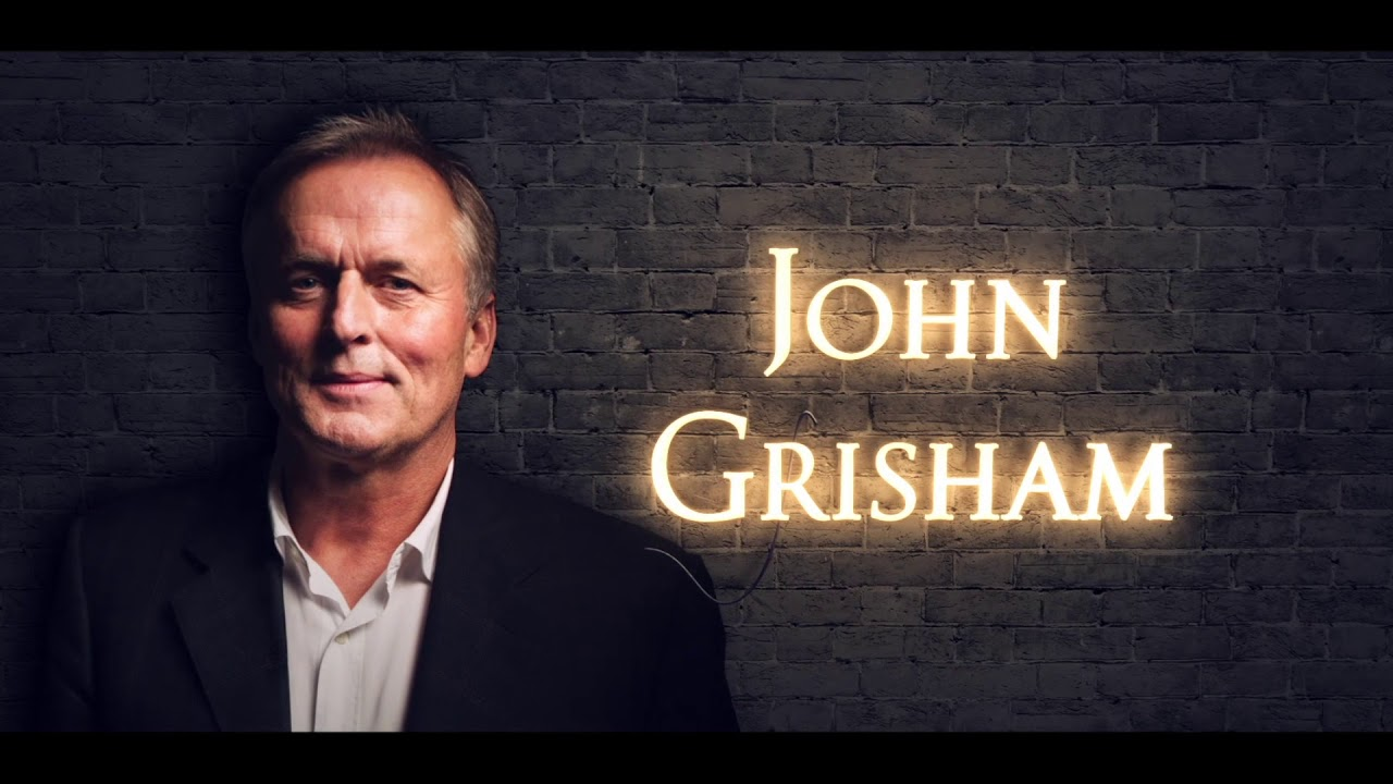 Analysis of 'A Painted House', by John Grisham