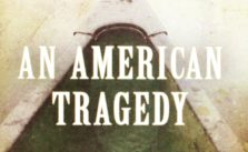 Analysis of 'An American Tragedy' by Theodore Dreiser