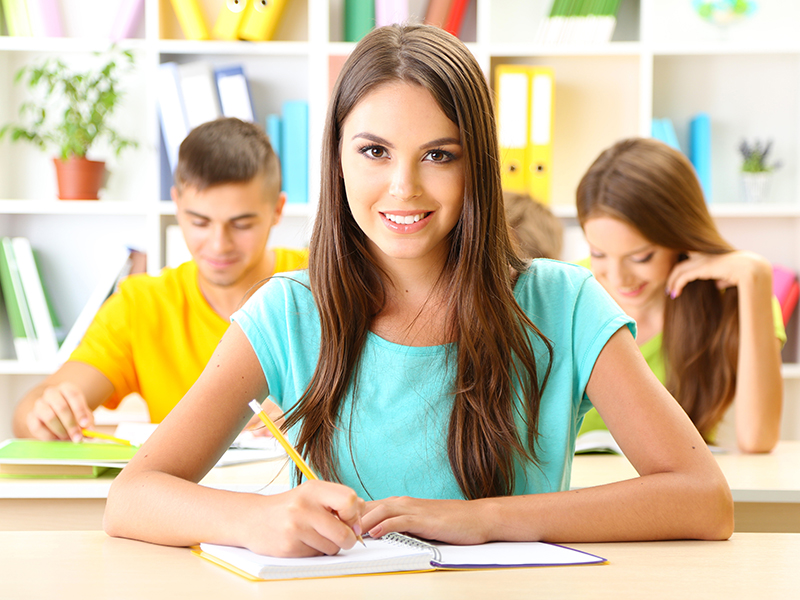 Points on how to achieve excellence at IGCSE