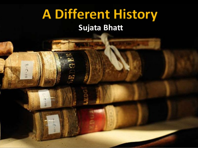 a-different-history