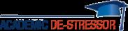 Academic Destressor | IGCSE | IDBP