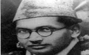 Manmath Nath Gupta