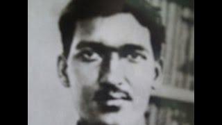 Sachindra Bakshi