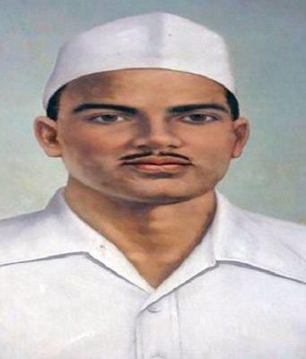 Sukhdev Thapar