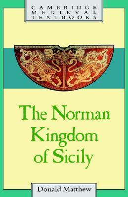 The kingdom of Sicily