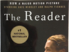 Analysis of 'The Reader', by Bernhard Schlink