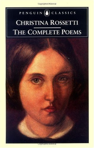 Analysis of 'A Birthday', by Christina Rossetti