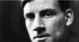 attack by Siegfried Sassoon