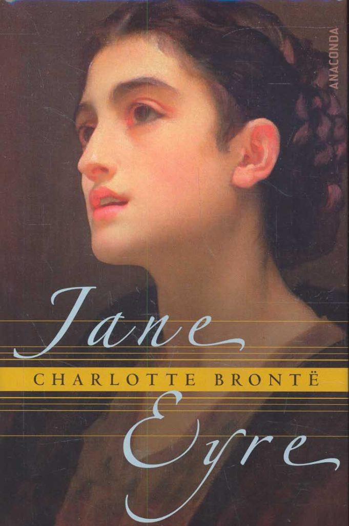 Jane-Eyre-Bronte-Charlotte