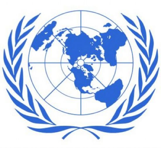 Peacekeeping and Enforcement Operations