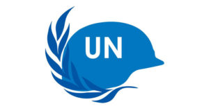 The Expectation and Evolution of UN Peacekeeping