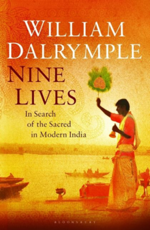 Nine Lives, by William Dalrymple