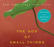 Analysis of 'The God of Small Things' by Arundhathi Roy