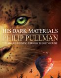 Analysis of 'His Dark Materials' by Phillip Pullman