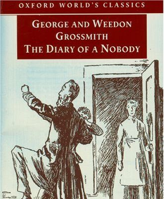 The Diary of Nobody