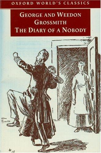 The Diary of Nobody